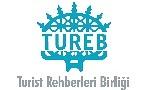 tureb