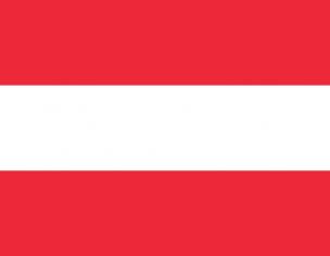 RSD Itävalta