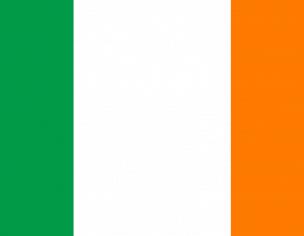 RSD Irlanti