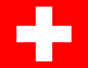 RSD Sveitsi