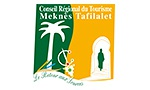 logo_crt_meknes